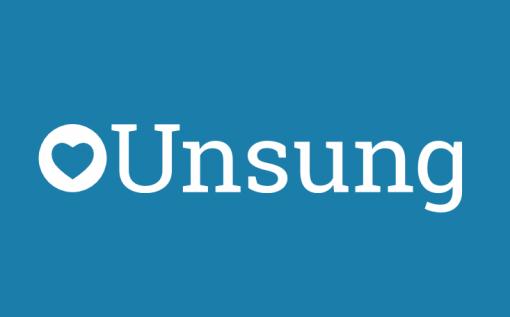 Unsung.org