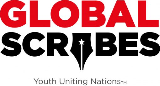 Global Scribes: Youth Uniting Nations