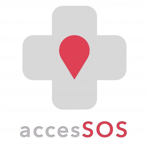AccesSOS
