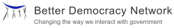 Better Democracy Network