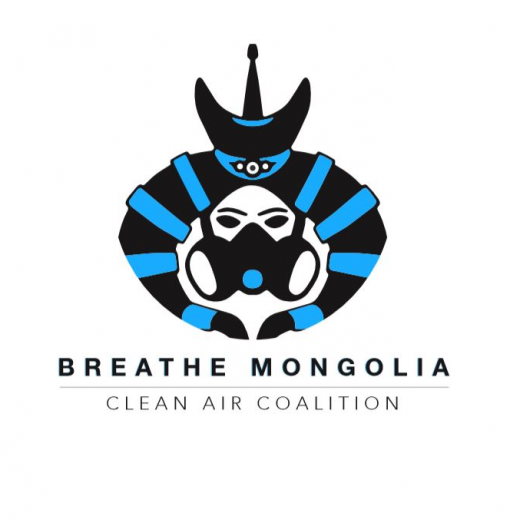 Breathe Mongolia – Clean Air Coalition