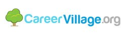 career village_website