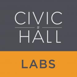 Civic Hall Labs