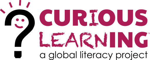 Curious Learning