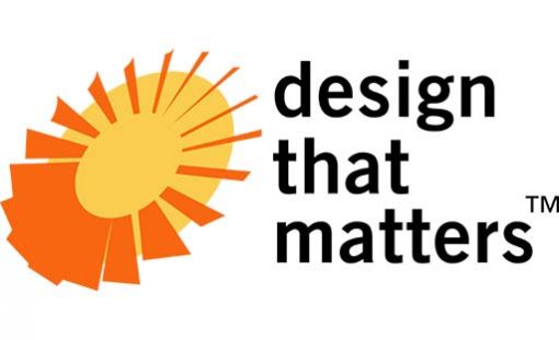 Design that Matters
