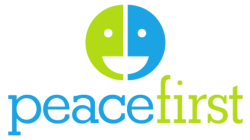 Peace First Inc.