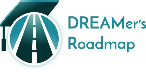 DREAMers Roadmap