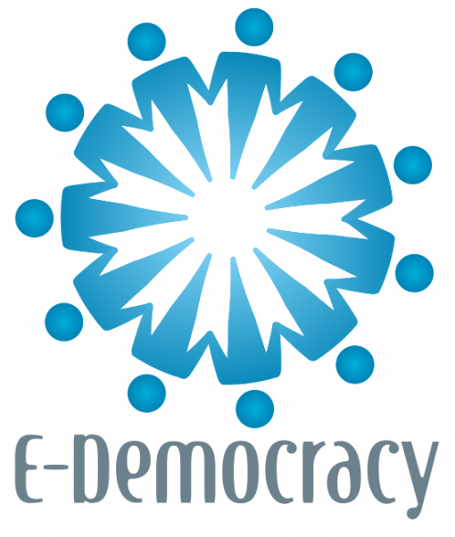E-Democracy.org