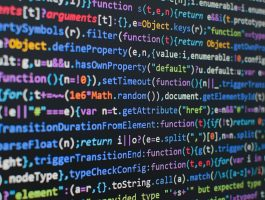 Hiring a Technical Lead? Here are 4 Qualities a Tech Nonprofit CTO Must Have