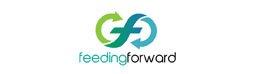 feedingforward_website