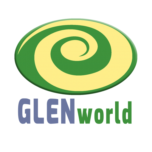 GLEN World