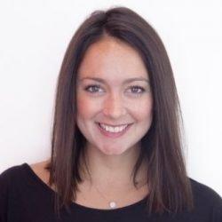Christina Shatzen