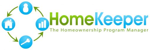 HomeKeeper (by Grounded Solutions Network)