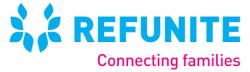Refugees United (REFUNITE)