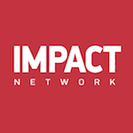 Impact Network International