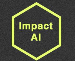 impactai.org