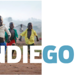 Crowdfunding for nonprofits: 4 tips for impact fundraising on Indiegogo