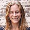 Joanne Greenstein