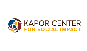 Kapor Center