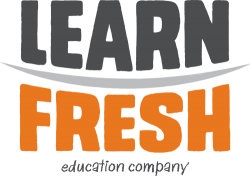 Learn Fresh Education Co.