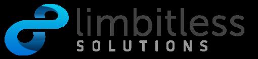 Limbitless Solutions