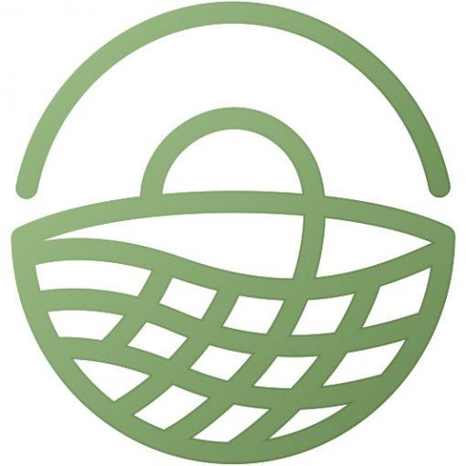 Open Food Foundation