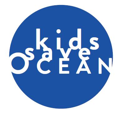 Kids Save Ocean