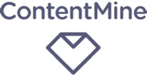ContentMine