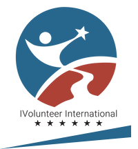 IVOLUNTEER INTERNATIONAL, INC.