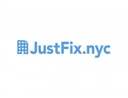 JustFix.nyc