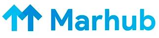 Marhub