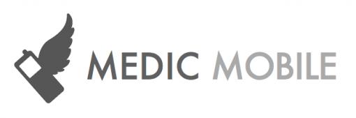Medic Mobile