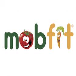 Tree Adoption Uganda (MOBFIT)