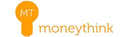 Moneythink
