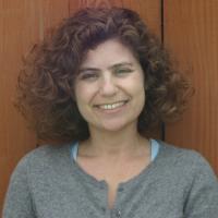 Naomi Baer