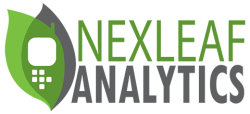 Nexleaf Analytics
