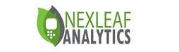 nexleaf_website