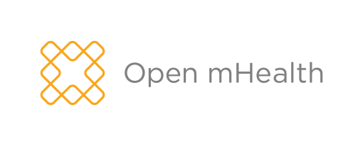 Open mHealth