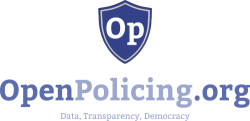 Open Policing