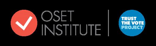 OSET Institute