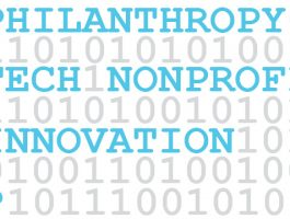 How Philanthropy is Poised to Drive Tech for Good