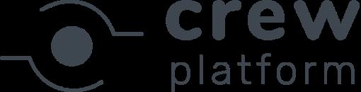 Crew Platform