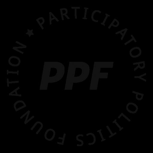 Participatory Politics Foundation
