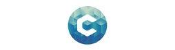 project callisto