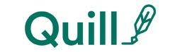 quill_website_vert