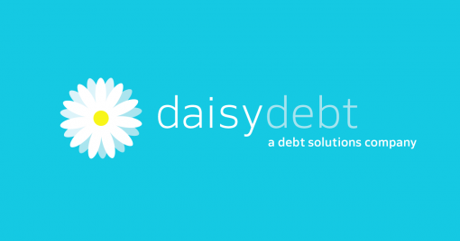 Daisy Debt