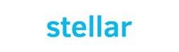 stellar_website