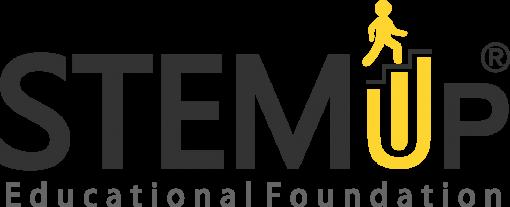 STEMUp Educational Foundation