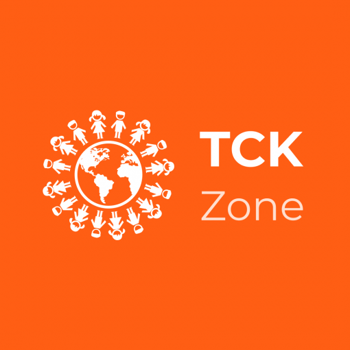 The Creative Kids Initiative(TCKZone)