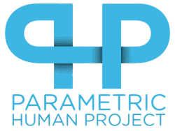 Parametric Human Project